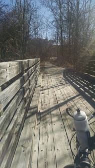 Piney Bridge.jpg